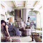 前田敦子/君は僕だ Act 3 【CD+DVD】
