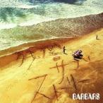 BARBARS/残響サブストーリー 【CD】