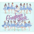 AKB48/ギンガムチェック 【CD+DVD】