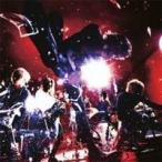 lynch./LIGHTNING 【CD】