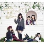 AKB48/永遠プレッシャー 【CD+DVD】