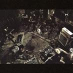 lynch./BALLAD 【CD】