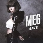 MEG/SAVE 【CD】
