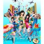 AKB48/恋するフォーチュンクッキー《通常盤Type B》 【CD+DVD】