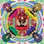 ももいろクローバーZ/GOUNN 【CD】