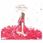 堀江由衣/Golden Time(初回限定) 【CD+DVD】