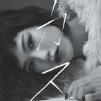 泉沙世子/カス 【CD】
