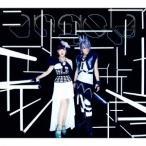 angela/シドニア 【CD】