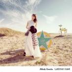 小松未可子/Latimer road 【CD】