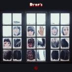 Drop's/さらば青春 【CD】