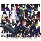 (アニメーション)/K BEST ALBUM 【CD】
