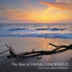 フランク・チャックスフィールド・オーケストラ/ひき潮〜ベスト・オブ・フランク・チャックスフィールド 【CD】