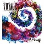 NoGoD/VOYAGE 10TH ANNIVERSARY BEST ALBUM 【CD】