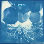 Drop's/未来 【CD】