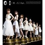 AKB48/0と1の間《通常No.1 Singles盤》 【CD】