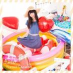 上野優華/恋日記/Summer Mission《通常盤》 【CD】
