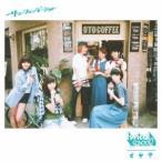 lyrical school/サマーファンデーション《Type-A》 (初回限定) 【CD+DVD】