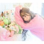塩ノ谷早耶香/魔法《TYPE-B》 (初回限定) 【CD】