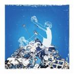 空想委員会/デフォルメの青写真 (初回限定) 【CD+DVD】