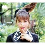 河西智美/STAR-T!《Type A》 【CD+DVD】