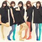 AKB48/11月のアンクレット《Type B》 (初回限定) 【CD+DVD】