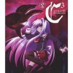C3-シーキューブ- 2 【Blu-ray】
