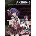 AKB0048 VOL.01 【Blu-ray】