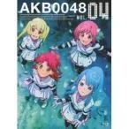 AKB0048 VOL.04 【Blu-ray】