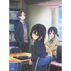 ココロコネクト ヒトランダム (上) (初回限定) 【Blu-ray】