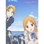 ココロコネクト カコランダム (初回限定) 【Blu-ray】