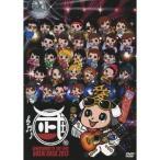 戦国鍋TVライブツアー〜武士ロックフェスティバル2013〜 【DVD】
