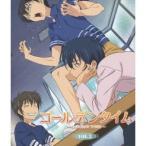 ゴールデンタイム VOL.3 【Blu-ray】