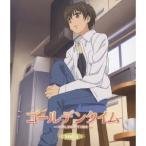 ゴールデンタイム VOL.4 【Blu-ray】