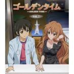 ゴールデンタイム VOL.7 【Blu-ray】