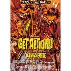 TEENGENERATE/GET ACTION!! 【DVD】