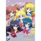 美少女戦士セーラームーンCrystal 9 【DVD】