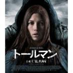 トールマン Blu-ray Disc KIXF-4018