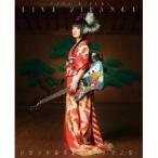 水樹奈々/NANA MIZUKI LIVE ZIPANGU × 出雲大社御奉納公演〜月花之宴〜 【Blu-ray】画像
