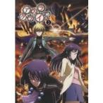 アスラクライン 2 【DVD】