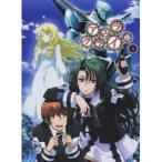 アスラクライン 4 (初回限定) 【DVD】