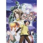 アスラクライン 5 【DVD】