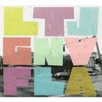 レス・ザン・ジェイク/GNV FLA 【CD】