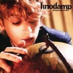 knotlamp/Across my world 【CD】