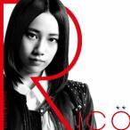 Rico/Come & Get It!! 【CD】