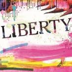 中田裕二/LIBERTY(初回限定) 【CD+DVD】