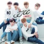 JJCC/今すぐに《初回限定盤A》 (初回限定) 【CD+DVD】