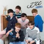 JJCC/今すぐに《通常盤》 【CD】
