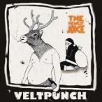 VELTPUNCH/THE NEWEST JOKE 【CD】
