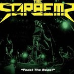 THE STARBEMS/Feast The Beast《通常盤》 【CD】
