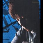 山崎まさよし/ステレオ 2 【CD】